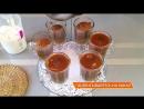 КЕКС В ЧАШКЕ – вкусный десерт на праздничный стол! «Ирландские кофейные чашки» - Коллекция Рецептов