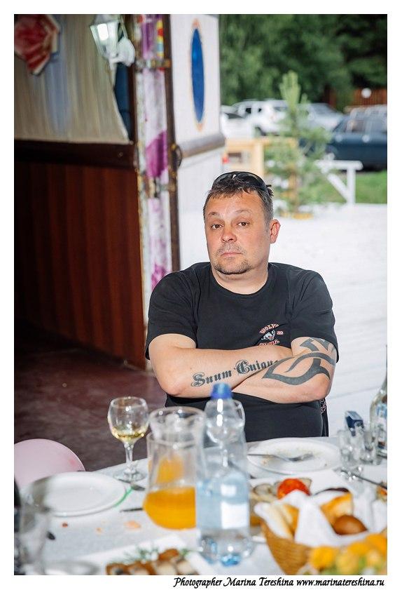 Павел Массино, Rimini - фото №7