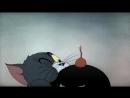 Том и Джерри Tom Jerry Давай Сыграем в Кегли - The Bowling Alley-Cat 1942