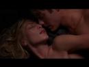 Автокатастрофа Скандальный фильм Кроненберга _Crash (1996) (красивое порно, эрот