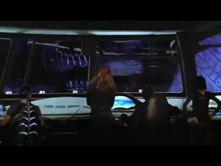 Трейлер: lost in space (затерянные в космосе) fllm 1998