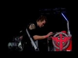 30 Seconds To Mars - Capricorn (A Brand New Name) (Live Last Call) (HD)
