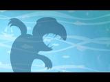 Мультфильмы - Жила-была Царевна - Не буду спать! (мультик 1).mp4