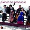 14.01.18 Chance-On Manouche в Грибоедове