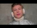 Иван Дорн - Стыцамен (первый клип)