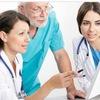 Клуб поддержки молодых врачей