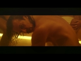 Fischerspooner - TopBrazil (Official Video) Ultra Music.