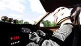 Toyota Chaser jzx100  Ebisu Minami Drift  Assetto Corsa