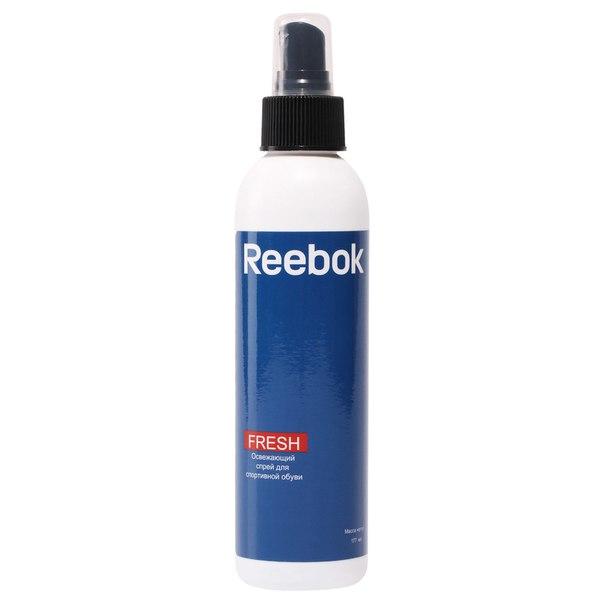 Средство по уходу за обувью Reebok FRESH