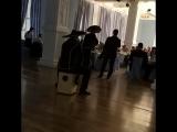 Дуэт Испанские Гитары, город Курган!