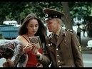 Приморский бульвар 1 я серия Одесская киностудия 1988