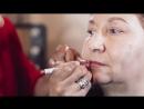 Мастер класс Омолаживающий макияж средствами декоративной косметики MIRRA