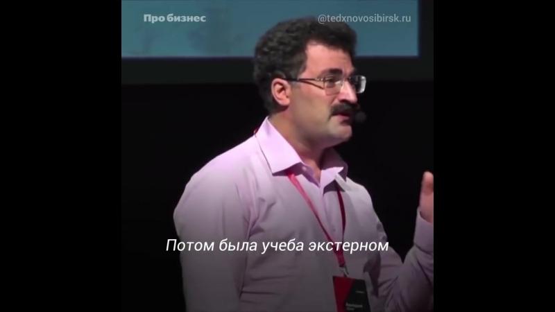 Arkadij_TSuker_i_ego__vremennye_trudnosti__(MosCatalogue.net) — копия