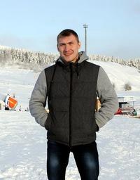 Евгений Сасин