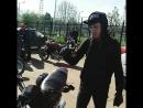 Зазоцикл Иж Юпитер Открытие 2к18 Uralsk