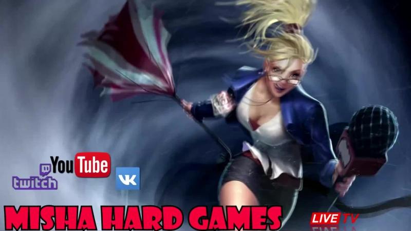 The Witcher 3 Wild Hunt ( Ultra Settings 60 FPS ) - КАМЕННЫЕ СЕРДЦА
