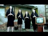 Percival Szatan bach - Satanismus folk metal na weso