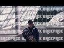 DVRKXSIDE - BACKPACK ( Премьера клипа )