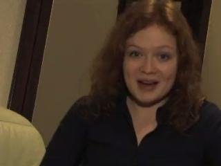 Моя прекрасная няня » За кадром с Катей Дубакиной (гости сериала, группа
