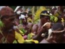 Папуа-Новая Гвинея Экспедиция Маклая 2017