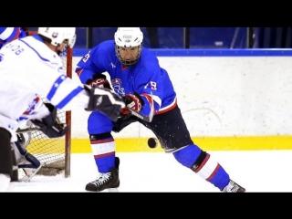 НХЛ. Финал VII Всероссийского Фестиваля по хоккею. Монолит — Флагман 8 мая 16.00