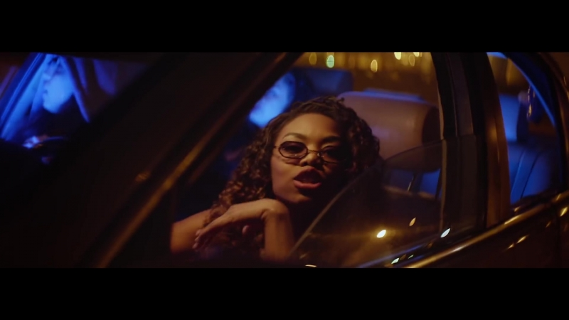Lady Leshurr - On The Road