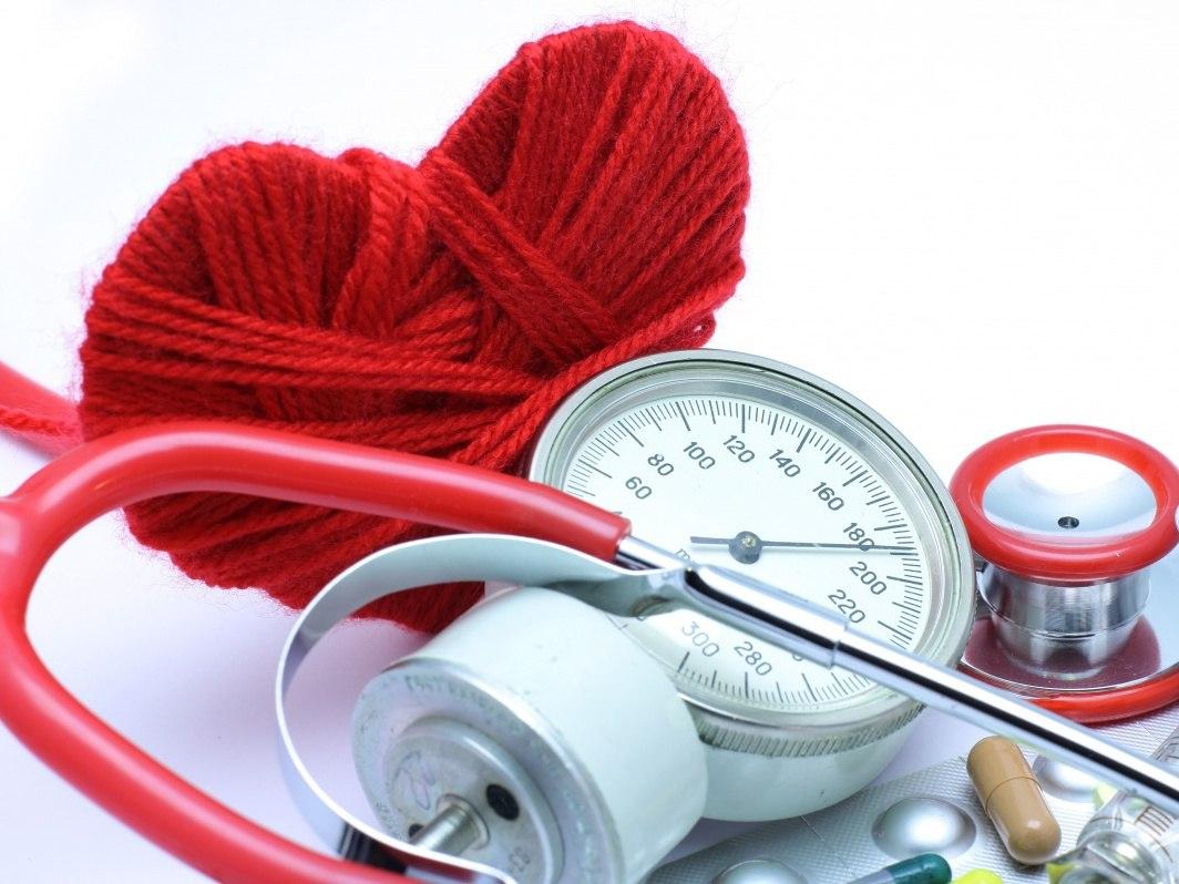 Что такое тон и как он влияет на сердце