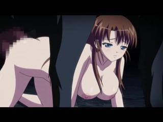 Hentai Kowaku No Toki