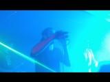 Linkin Park cover show LEGENDA FOLIUM. LF Club.
