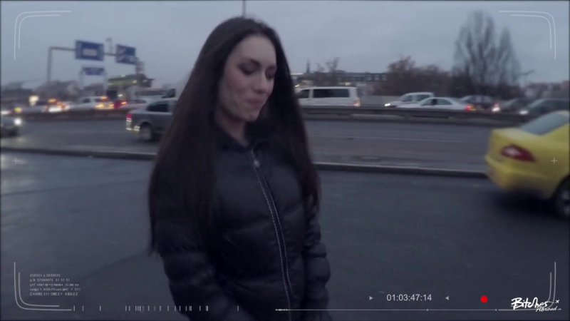 Arwen Gold (Алена Костина) Sex Friends Blowjob, Facial Cum, All Sex,