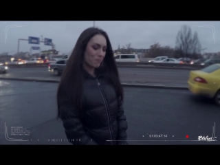 Arwen gold (алена костина) - sex friends blowjob, facial cum, all sex, pov