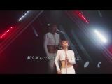 [DVD] Koda Kumi - LIVE TOUR 2017 W FACE
