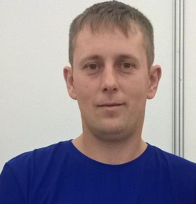 Дима Трешшутин