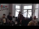 """ЭмиLand"" - Лит.-муз. The MOST школа fest! (Воронеж, 03.03.18) Мы были"