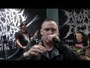 Видео-приглашение на Brutal Way Fest 27.04.18
