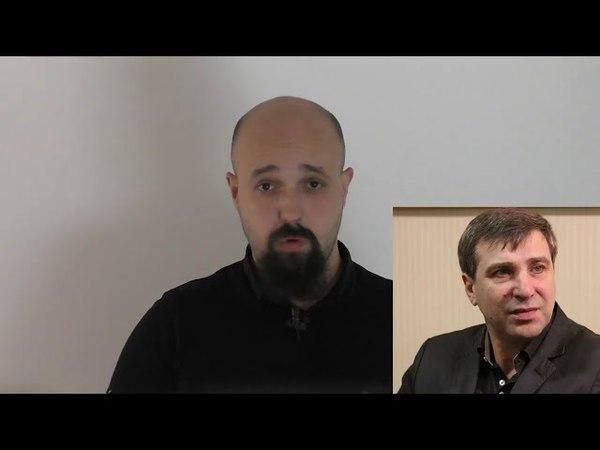 Как посадить судью и начальника полиции в тюрьму Пособие от Адвоката для граждан (repost)