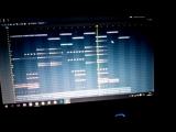 OutName  Under Pressure demo version