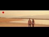 Hajy Yazmammedow ft. Sohbet Jumayew - Seni bersinler mana (TURKMEN MTV 2017)