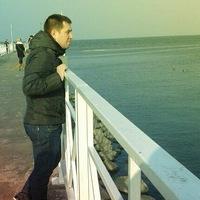 Михаил Шелкунов  ♞♞♞