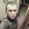 Pavel Sergienko