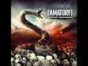 [AMATORY] - F20 [2010]