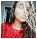 Анна Дмитриева фото #8