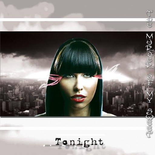 The Murder of My Sweet альбом Tonight