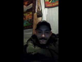 Hassan Lachkar - Live