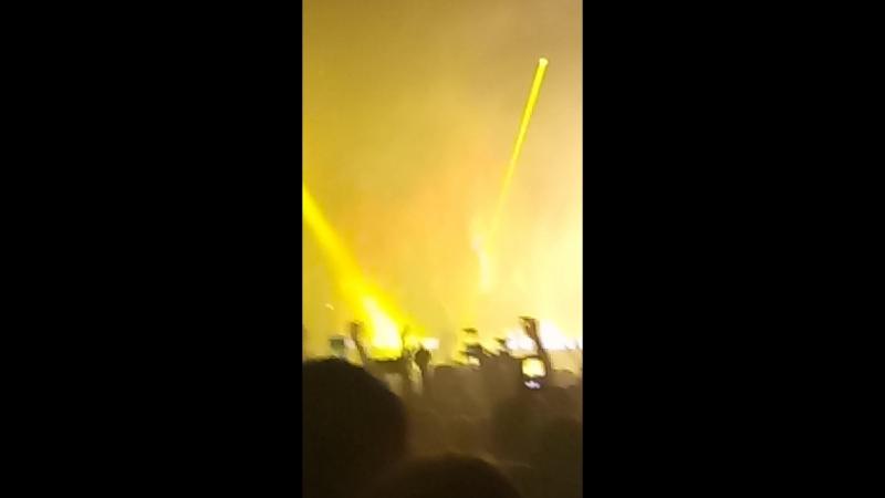 Элджей ультрафиолетовая лампа
