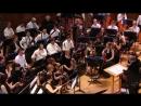 Госэкзамены по композиции Моск консерватория 2016 те