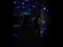 Школа танцев ARRIBA Белг Live