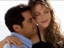 1 шаг к мечте об отношениях - проверка своей мечты на жизнеспособность