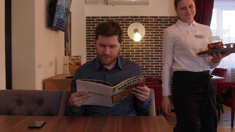 Садо мазо индивидуалки Санкт-Петербурга ВКонтакте