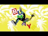 Major Lazer - Watch Out For This (Bumaye) feat. Busy Signal The Flexican &amp FS Green AUDIO STREAM